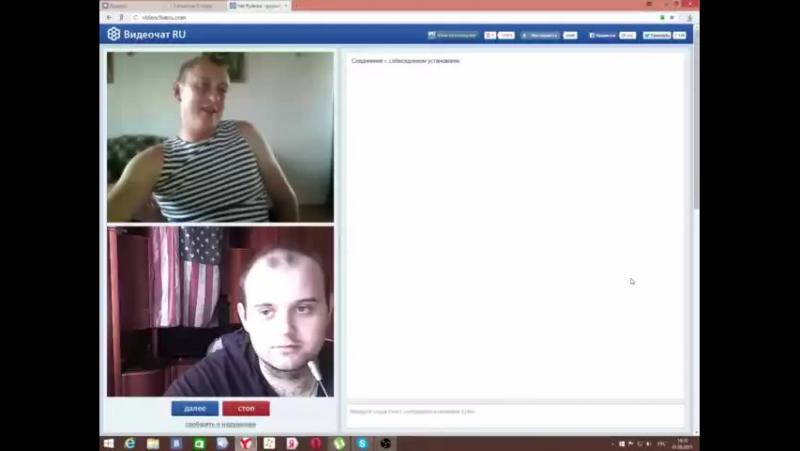 porno-izvestnih-s-bolshimi-titkami