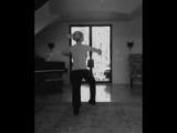 Бритни Спирс станцевала под «Hello» Адель
