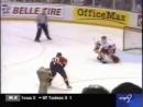 Хоккей 20 лучших голов в истории The Best Hocke
