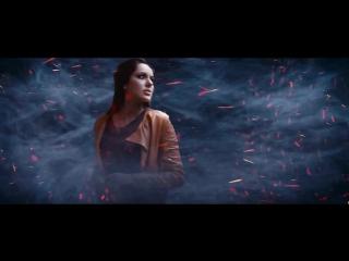 Мафия: Игра на выживание (2016) Русский трейлер №2 фильма