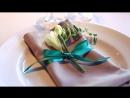 Ресторан Terrine Sanaev-svadba