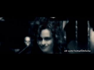 Беллатриса лестрейндж | bellatrix lestrange