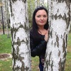 Nelli Fakhrutdinova