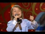 Большая разница в Одессе - Ерема Черевко
