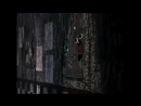 Трейлер фнаф 1 2 3 4 - YouTube_0_1444489635111