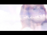 Florence + The Machine - How Big, How Blue, How Beautiful (fan video)