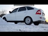 Ваши машины 1 под музыку ГАЗ51 - Для нормальных пацанов(НАША ГРУППА В ВК! httpvk.comclubgaz51)(БПАН,план,курёха,шмаль,па