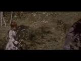 Золотые рога (1972 наша сказка) (субтитры)