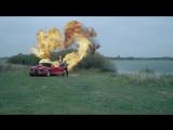 Бородач: анонс 4 серии - Кража Ford Mustanga