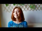 Интервью с Никой | актрисой
