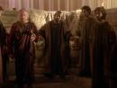"""""""Библейские сказания: Пророк Иеремия.Обличитель царей""""(1998)"""