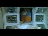 Катя Чехова-Я-робот