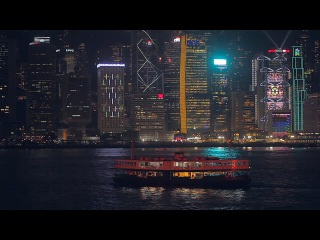 Hong Kong: The Monocle Travel Guide Series Hong Kong