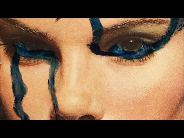 PIXIES BLUE EYED HEXE