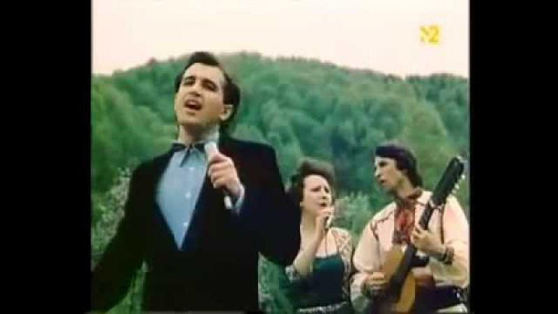 Назарій Яремчук - Чуєш, мамо