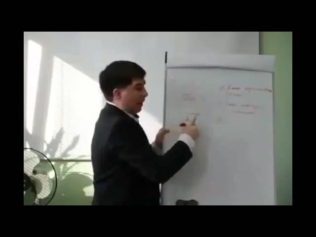 10 Уроков на салфетках - Эдуард Васильев (4 урока) » Freewka.com - Смотреть онлайн в хорощем качестве