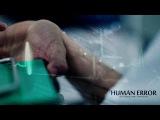 Human Error  Sherlock BBC  JohnSherlock