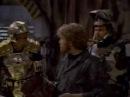 Капитан Пауэр и солдаты будущего 9-я серия