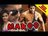 Maroo (Maaro) 2015 Full Hindi Dubbed Movie | Nitin, Meera Chopra, Abbas, Kota Srinivasa Rao