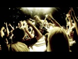 Stone Sour - Gone Sovereign Absolute Zero OFFICIAL VIDEO
