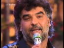 Gipsy Kings-Baila Me Escucha Me(ZDF-Musik liegt in der Luft 30.01.1994)