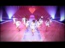 Girls' Generation Tell Me Your Wish (Genie)' MV