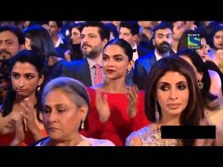 61st Filmfare Awards 2016- 7th February 2016 Part 8