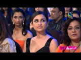 61st Filmfare Awards 2016- 7th February 2016 Part 6