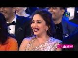 61st Filmfare Awards 2016- 7th February 2016 Part 5