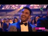 61st Filmfare Awards 2016- 7th February 2016 Part 3