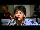 Paul McCartney - For No One