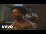 Cesaria Evora - Sodade (Official Video)
