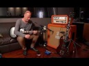 Episode 5 Mad Max Guitars For Doof and More - Studio Time with Junkie XL