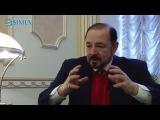Артем Тарасов о послании президента Путина ВВ