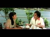 Пламя ненависти / Jyoti Bane Jwala | Боевик , Индийские фильмы