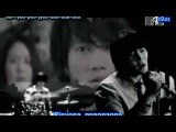 MV TRAX &amp AIR - VOICE (Sub ITA).avi