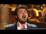 Vittorio Grigolo - Donizetti - L'Elisir d'Amore - Bordeaux - 2013