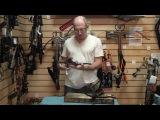 Компактные Арбалеты-Пистолеты, портативные арбалеты Интерлопер, арбалеты Man Kung, арбалеты Poe Lang