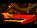 Mezzoforte - Medley (Live HD)