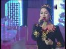 (Tajik Music) Nigina Amonqulova | Bargard
