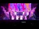 Violetta en Concert - Euforia