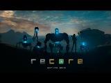 Дебютный трейлер ReCore