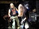 Nihilist Commando - Live Helsinki 2006