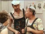Альманах Поездка через город 1979 киностудия Довженко