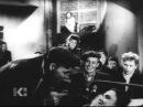 Большая жизнь (1946) Полная версия