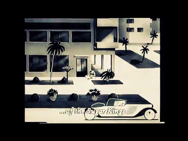 Блэк энд уайт / Black and White (1932) фильм смотреть онлайн