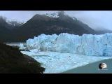 Мир Приключений - Ледник Перито Морено. Патагония. Perito Moreno glacier. Argentina. Patagonia.