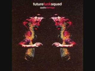 future funk squad - deep inside