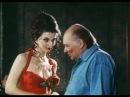 Американский дедушка (комедия, 1993)