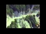Чечня. О засаде на 245 МСП около с. Зоны (июнь 1995 г.)